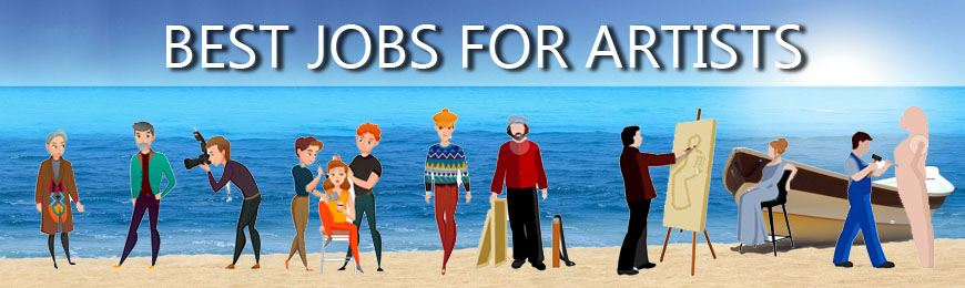 Jobs Linsting