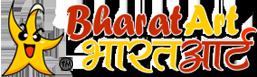 Bharatart