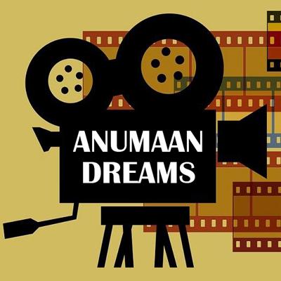 Music Director & Choriographer - Anumaan Dreams Entertainment