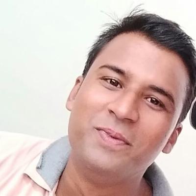 Prabhat Aaditya Tripathi