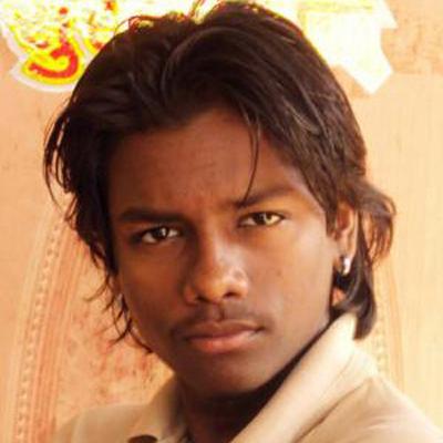 Arun Gond