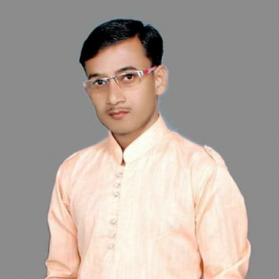 Mohammad Mumtaz