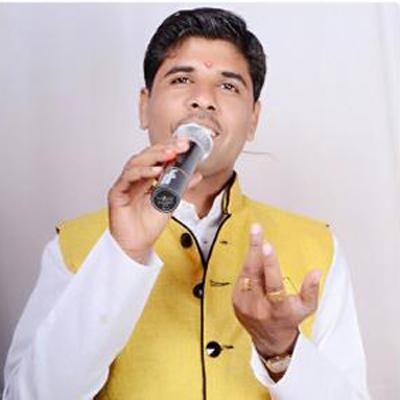 Dinesh Vaishnav