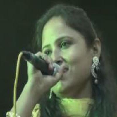 Romi Singh