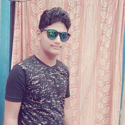 Aashu Singh