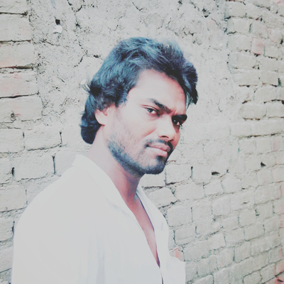 Jitendra Kumar (jituraj Jakhmi)