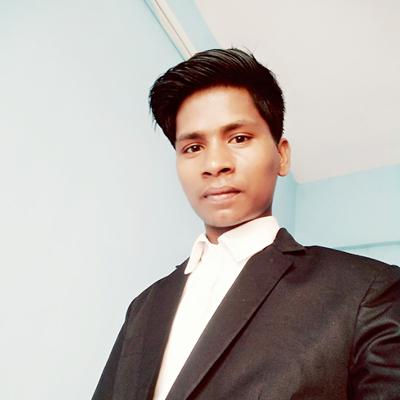 Tuntun Nishad