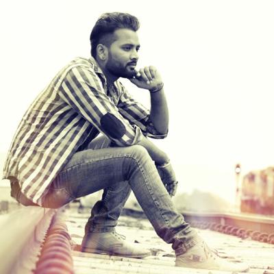 Amit Kumar Raj
