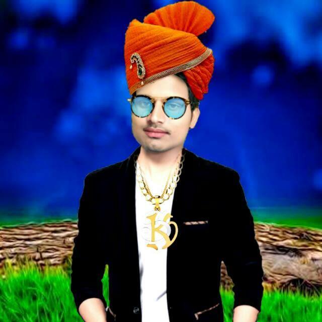 Hanuman Yadav