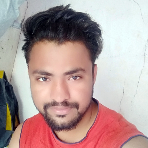 Dhanjee Pal