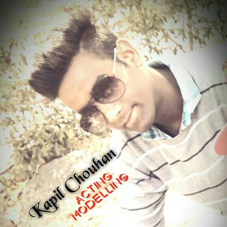 Kapil Chouhan