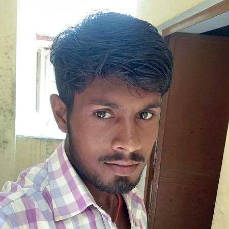 Raju Raja Jharkhand Se