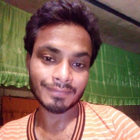 Vishal Singh Mannat