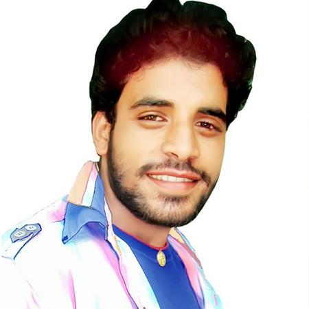 Vikram Singh Raushan