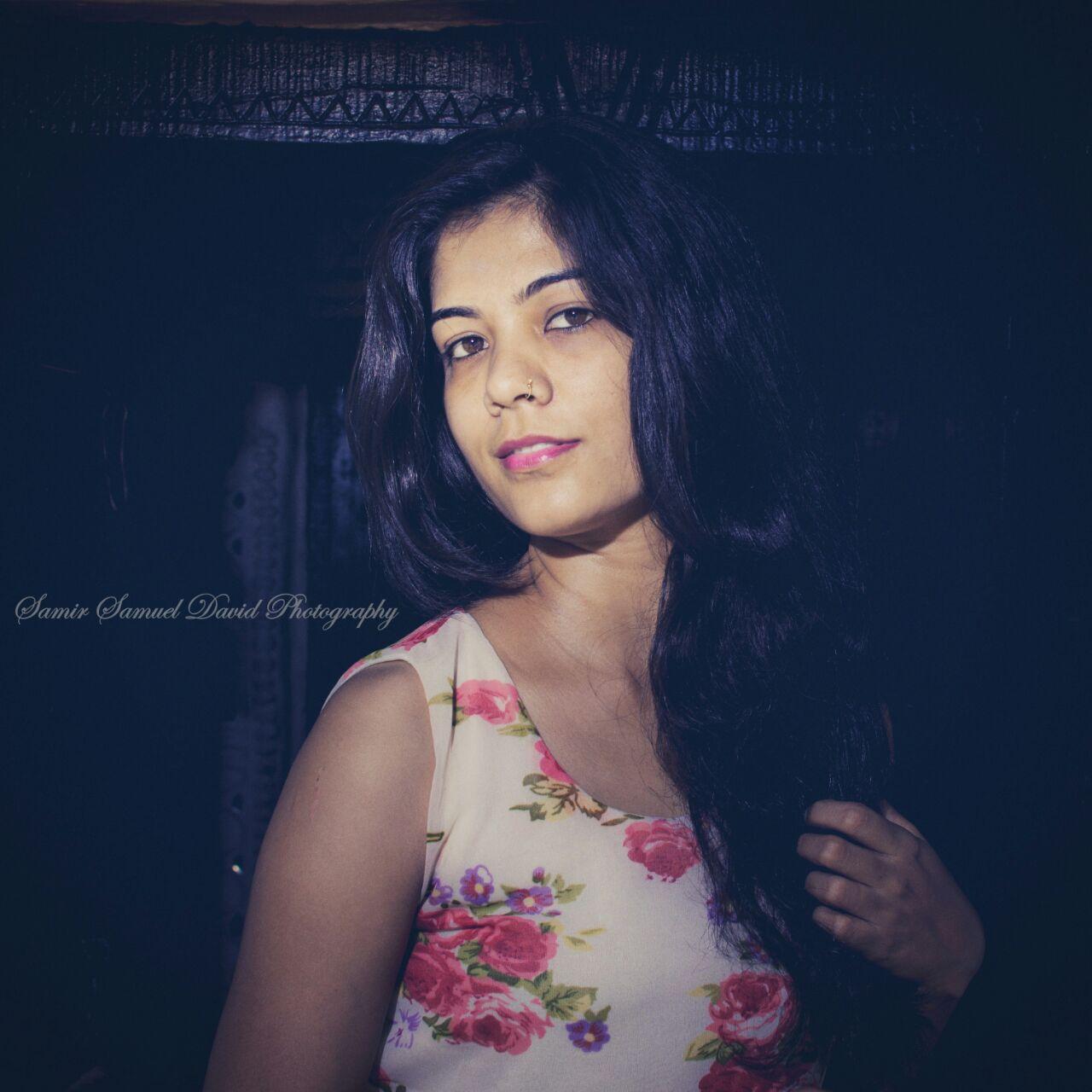 Devprabha Joshi