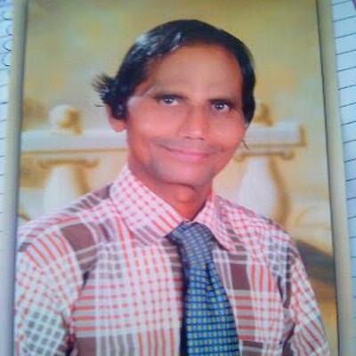 Mohitabh Shrivastava(chote Bachchan)