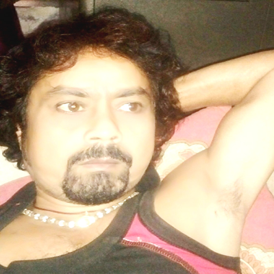 Surendra Suhana