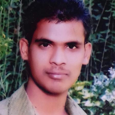 Sharad Dwivedi