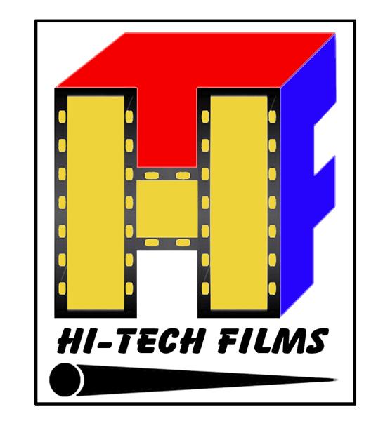 Hi Tech Films