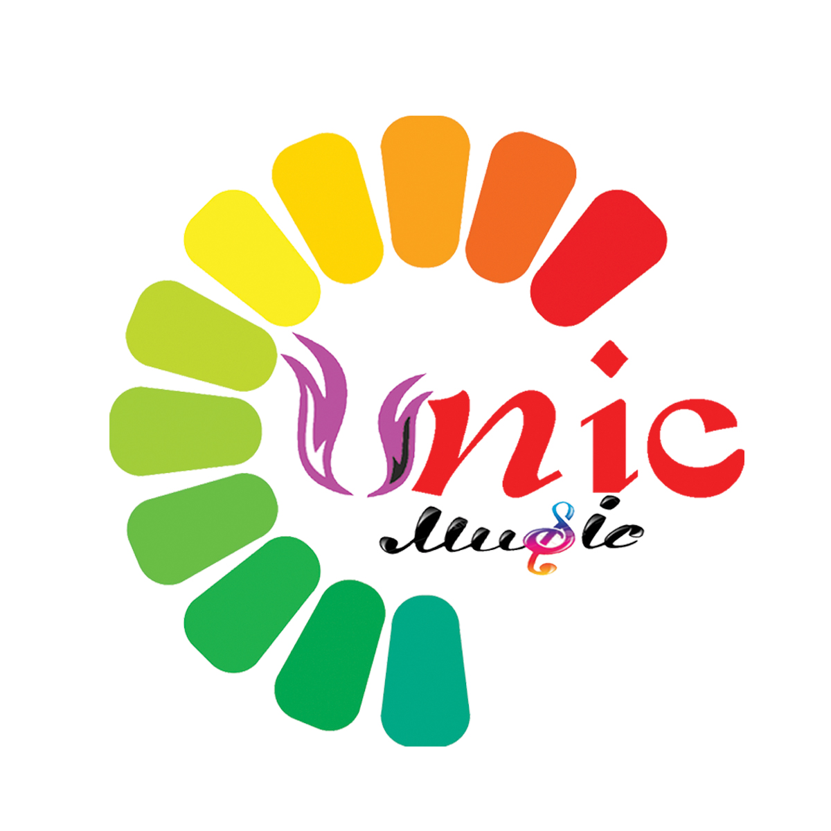 Unic Music Recoding Studio