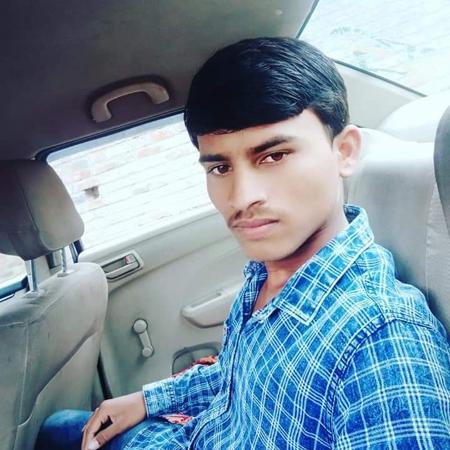 Akash Mohite