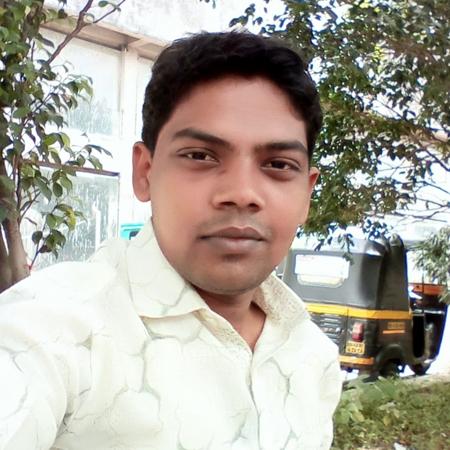 Ghanshyam Verma