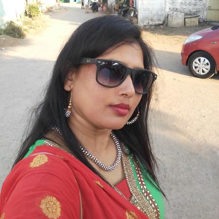 Shahista Shaikh
