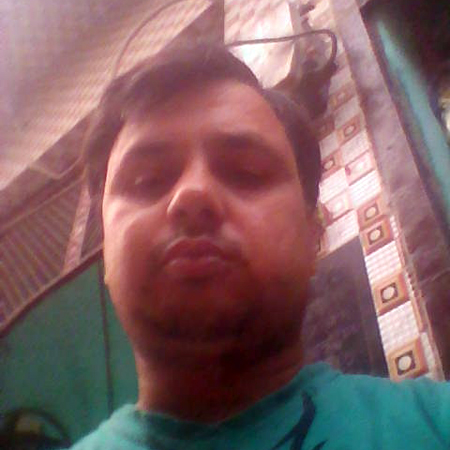 Sudhir Bhai Gautam