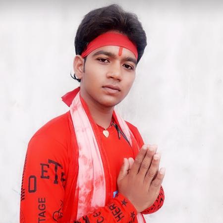 Mohit Rishi