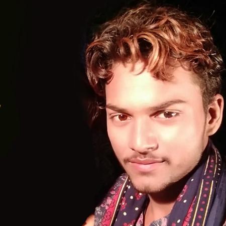 Shukhkhu Lal Yadav