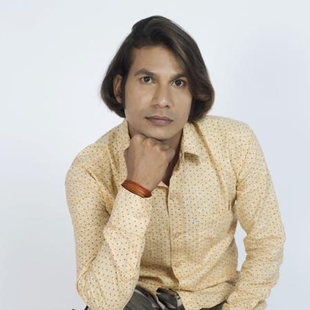 Omkar Yadav