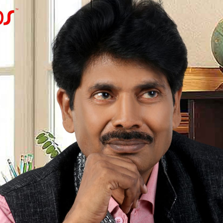 Harendra Gaur