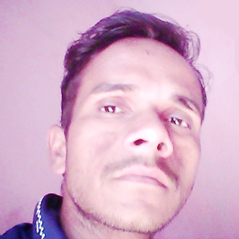 Suresh Kumar Mena