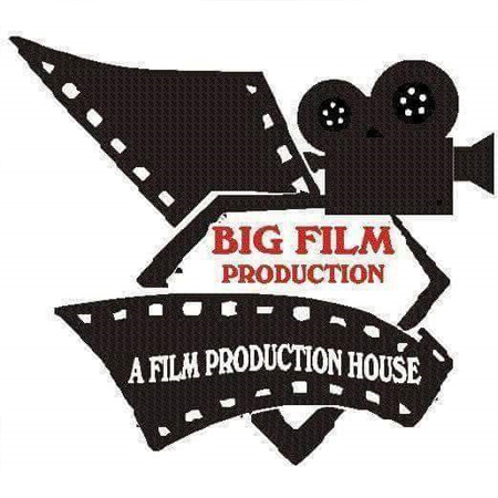 Big Film Production