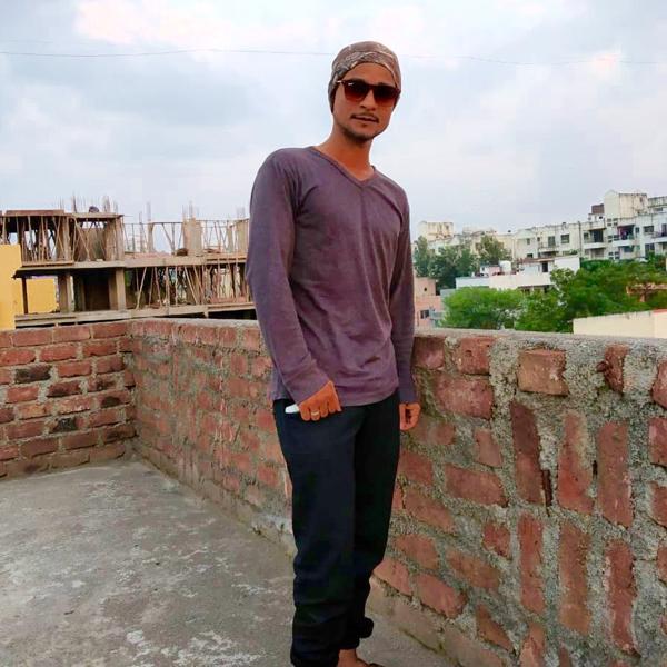 Amarjeet Singh