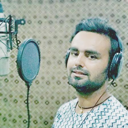 Dhanji Mishra
