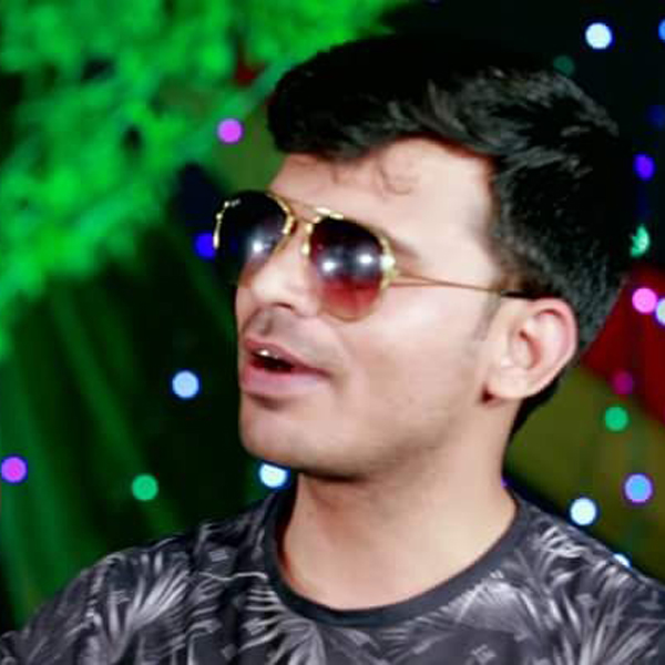 Abhijeet Shawa