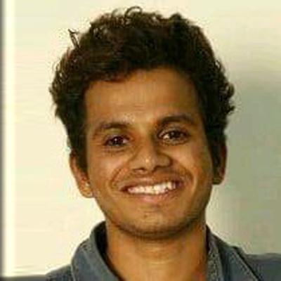 Saif Ansari