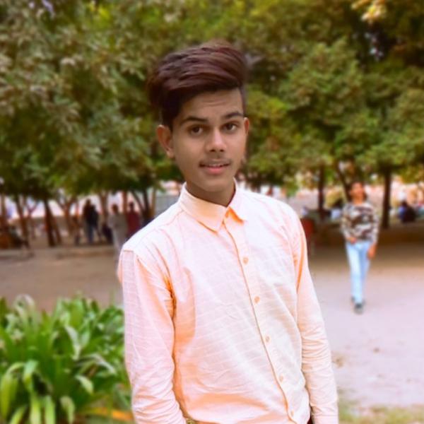 Ramit Kumar