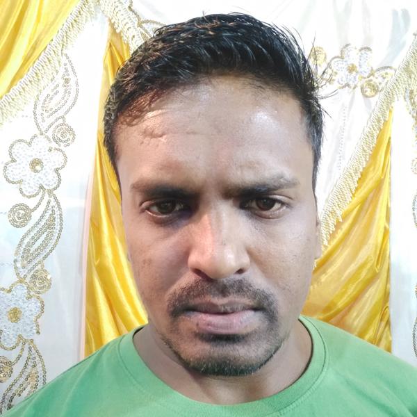 Shaikh Shakir