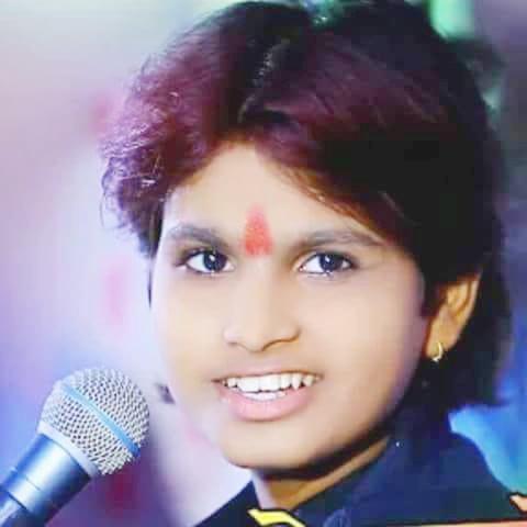 Anil Nagori Singer