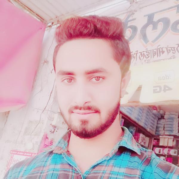 Rahul Kumar Mishra