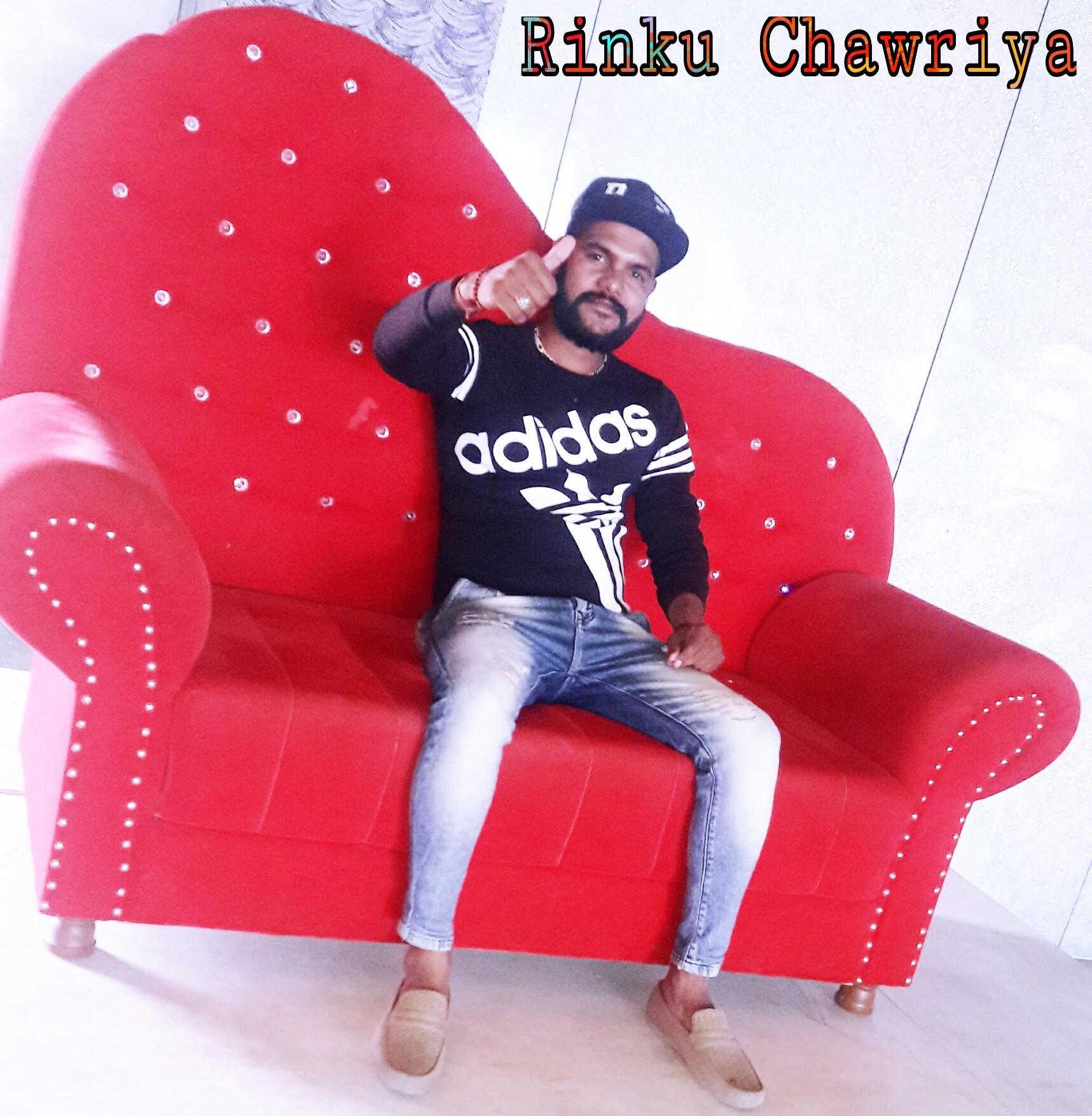 Rinku CHAWRIYA