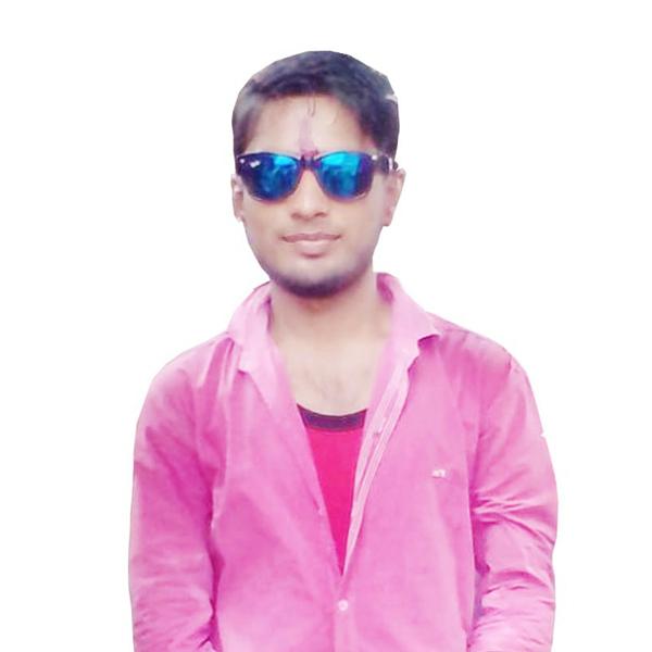 Atul Anand
