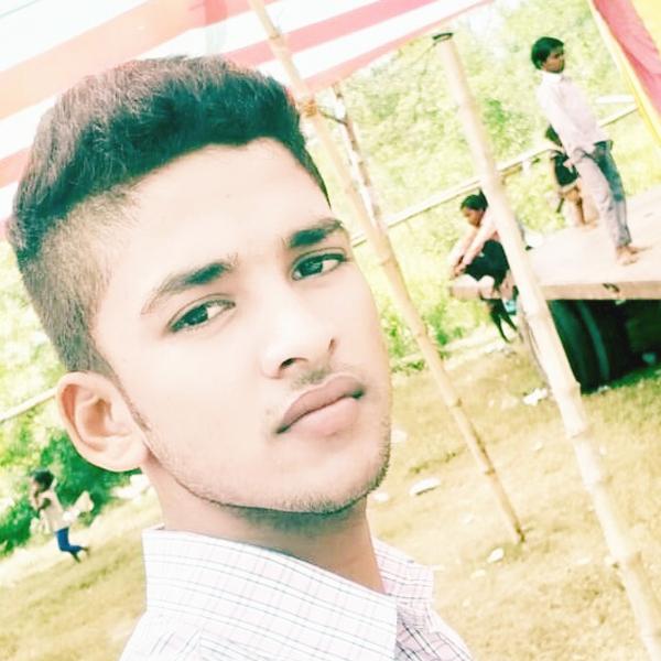 Upkar  Kumar
