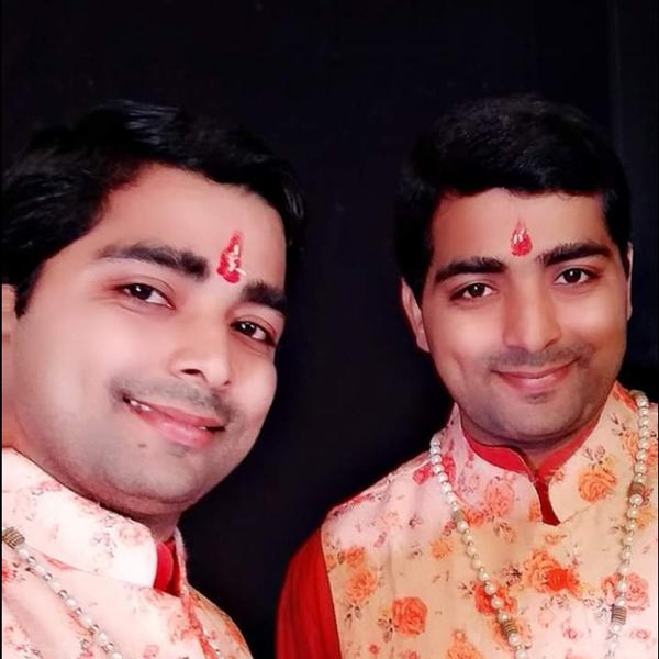 Ram Shyam Bareilly