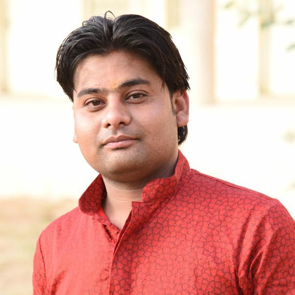 Ravi Tulsyan