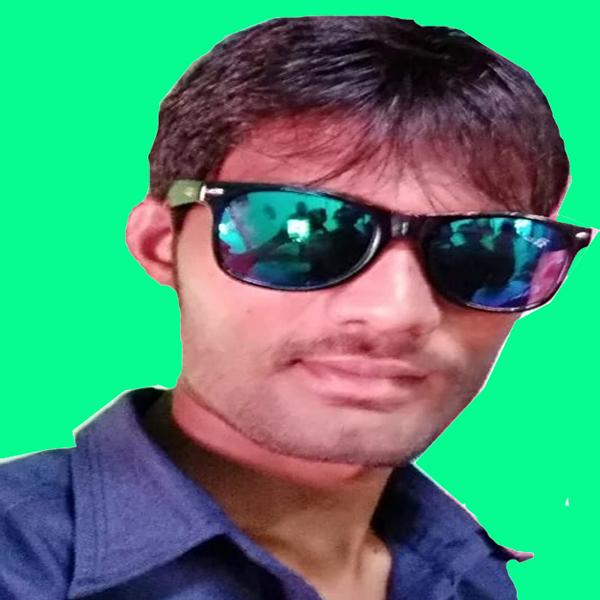 Raj Deewana Bettiah