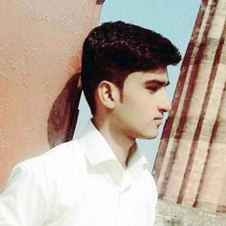 Vigyan Kumar