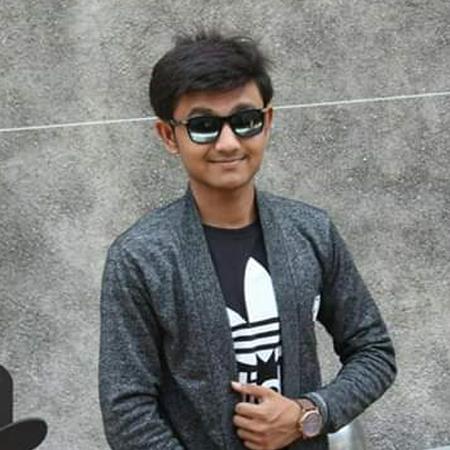 Vediya Meet Dinesh Bhai